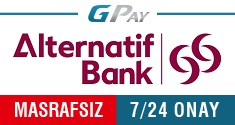 ALTERNATİFBANK