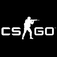 Counter Strike CS:GO