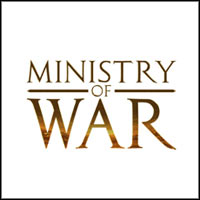 Ministry of War ( SNAIL GAMES)