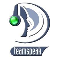 Team Speak 3