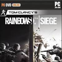 Tom Clancys Rainbow Six® Sieg