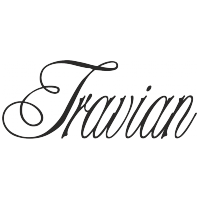 Travian TR