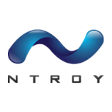 NTROY